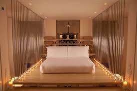 romantische schlafzimmer 5 tipps zum design eines romantisches schlafzimmer