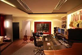 studio munich achtung music gmbh by uwe bossert