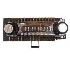 prerunner bronco dash dash components toms bronco parts