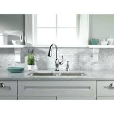 kohler evoke kitchen faucet faucet moen salora kitchen faucet moen salora kitchen faucet