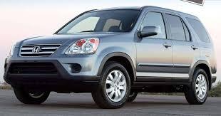 lexus cambodia k car rental cambodia the best car rental in cambodia