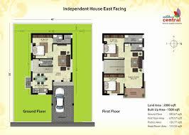 house plans under 800 sq ft house plans under 800 sq ft tiny free square feet below
