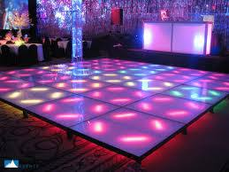 floor rental big tente events oak parquet floor rental party and event