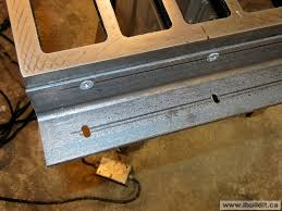 how make a table saw how to rebuild a table saw ibuildit ca