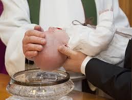 moderne taufsprüche evangelisch moderne taufsprüche die 10 besten sprüche zur taufe