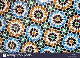 moroccan tile moroccan tile background stock photo royalty free image 62369902