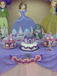 Sofia The First Birthday Decorations 205 Best Sofia The First Birthday Images On Pinterest Birthday