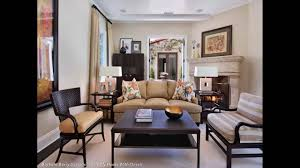 barbara barry designs inspire my house youtube