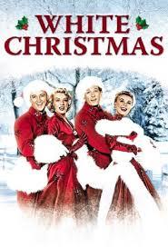 white christmas 1954 vezi online