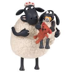 shaun sheep twitter