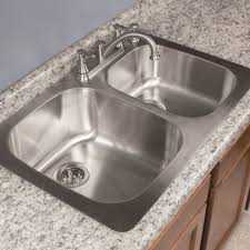 Sink Clogged Kitchen Bathroom Sinks Kitchen Sink How To Fix A Clogged Kitchen Sink
