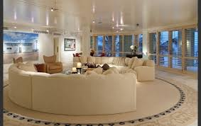 luxurious living rooms luxurious living room interior design image photos pictures