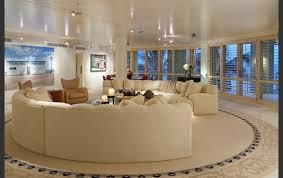 luxurious living room luxurious living room interior design image photos pictures
