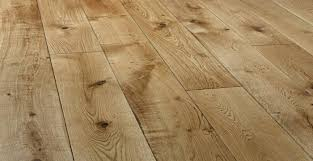 premium engineered oak wood flooring oak black
