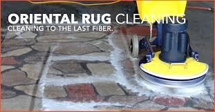 Carpet Cleaning Janitorial U0026 Water Damage Restoration