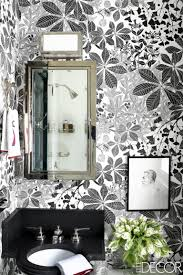 Hand Printed Wallpaper by Marthe Armitage Hand Printed Wallpapers U2014 Very Sarie
