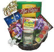 kosher gift baskets kosher gift baskets kosherbyte