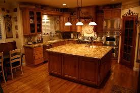 Kitchen Countertops Cost Per Square Foot - stupendous l shaped kitchen countertops kitchen babars us