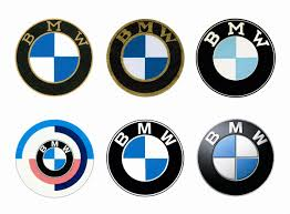 logo bmw motorrad bmw ranked second most valuable car brand in the world