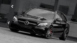 mercedes parts for sale 2014 engine parts for sale c63 amg adsit company experts in
