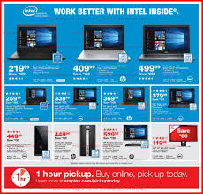 staples weekly ad scan 9 3 17 9 9 17 browse all 20 pages