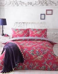 Debenhams Bed Sets Black Berkley Throw At Debenhams Ideas For The