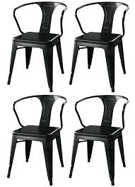 Metal Dining Chairs Metal Dining Chairs Mikesevonphotos