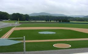 synthetic turf solutions for sports fields synthetic turf