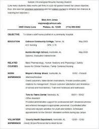 latex resume template moderncv exles simple latex resume template moderncv in create latex cv template