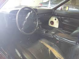 porsche 944 drift car considering a porsche 924 944 as a project be as blunt as