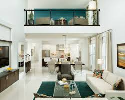 pictures of model homes interiors 1000 ideas about model home