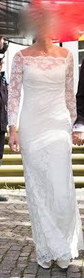 olvis brautkleid marken brautkleid olvis brautkleid verkaufen