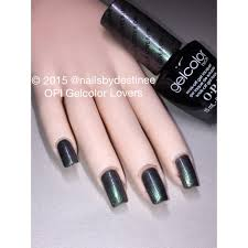 the bohemians collection u2013 opi gelcolor lovers