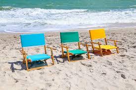Anywhere Chair Anywhere Chair Manufacturers Of Wood Beach Chairs Umbrellas
