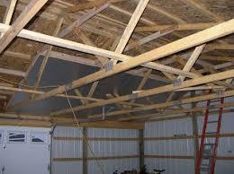 25 best pole barn garage ideas on pinterest pole barn designs