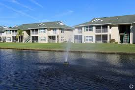 apartments for rent in melbourne fl apartments com