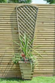 9 best fence and backyard images on pinterest fence gate fence