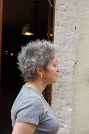 short hair over ears for older womem 30 fascinating hairstyle for old aged ladies short hair hair