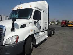 truck volvo for sale by owner trucks u0026 repossessed equipment for sale by crossroads equipment