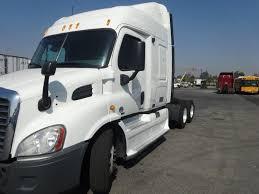 2014 volvo truck for sale trucks u0026 repossessed equipment for sale by crossroads equipment