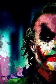 clown graphics 89 clown graphics backgrounds 12 best joker wallpapers images on the joker