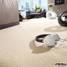 Ikea Teppiche Schlafzimmer Teppichboden Schlafzimmer Flauschig Grau Harzite Com