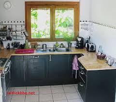 cuisine a repeindre repeindre meuble cuisine pour idees de deco de cuisine luxe