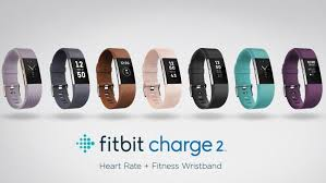 amazon black friday fitbit surge amazon fitbit sale is wide ranging and ongoing pocketnow