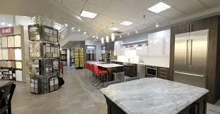 Kitchen Design Centers Modern Kitchen And Bath Design Center Eizw Info