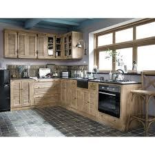 meuble de cuisine maison du monde charmant meuble de cuisine maison du monde et meuble bas de cuisine