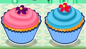 jeux de cuisine de cupcake jeux de cupcake gratuits jeux 2 filles