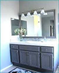 sherwin williams bathroom cabinet paint colors bathroom cabinet paint gray bathroom cabinet gray bathroom cabinet