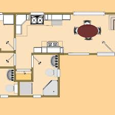 92 storage container floor plans 1352 best container homes