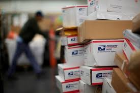 cheapest way to ship your package here u0027s how to save csmonitor com